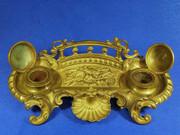 Продаются предметы интерьера,  старины и антиквариата для интерьера