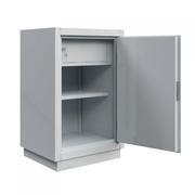 Бухгалтерский шкаф
