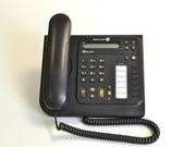 Телефоны Alcatel IP Touch 4018 Б/У