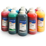 Продажа чернил для струйных принтеров и МФУ